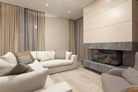 led lighting interior. LED Lighting Can Help Your Interior Design Led