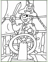 5 Pittsburgh Piraten Kleurplaten 34885 Kayra Examples