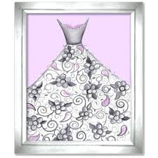 lavender wall art petal princess in lavender wall art graham brown lavender sunset wall art  on graham brown lavender sunset wall art with lavender sunset wall art faretracker fo