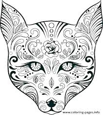 Roses Coloring Pages Printable Ryanbreauxco