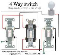 way switch wiring diagram images 3 way 4 way switch wiring diagram ask the builder