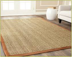 architecture and home mesmerizing natural fiber rugs 8x10 at flooring beautiful handmade for living natural