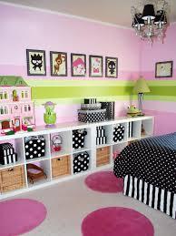 Image Grey 80 Cute Bedroom Design Ideas Pink Green Walls Httpqassamcountcom Pinterest 80 Cute Bedroom Design Ideas Pink Green Walls Green Walls