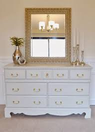 professional furniture painting106 best For the Home images on Pinterest