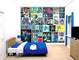 transformer bed sets transformers bed set transformer twin bedding toddler transformers bed set double