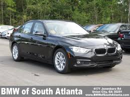 2018 bmw 3. delighful 2018 2018 bmw 3 series sedan south africa for bmw