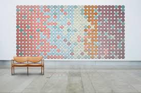 Circle Tiles Tiles Circle Baux