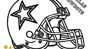 lovely idea dallas cowboys coloring sheets helmet drawing at getdrawings free for personal 792x612 anti skull er football page nfl sheet of