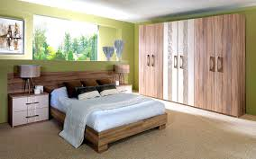 fitted bedrooms small rooms. Bedroom Fitted Furniture For Small Rooms Bedrooms