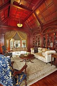 home library and study traditional home office atherton library traditional home office