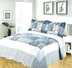 black and white paisley bedding gray paisley bedding navy paisley bedding grey paisley bedding double bed