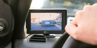 The Best <b>Backup Camera</b> and Displays of 2019: Reviews by ...