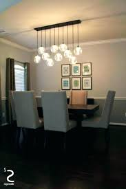 full size of dining light height above table what to hang pendant over best for room