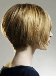 Stacked Bob Hair Style 40 new short bob haircuts and hairstyles for women in 2018 7536 by wearticles.com