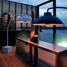unusual electric patio heater92 heater