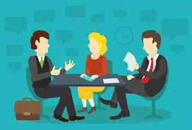 tips to conduct great customer persona interviews how to conduct persona interviews