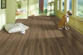 maple laminate flooring flooring cost laying flooring laminate flooring contractors new laminate flooring wood floor