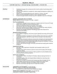Resume Outline Word Enchanting Honorary Degree Certificate Template Bachelor Free Monster Login