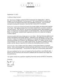 Cover Letter Mckinsey Bcg Cover Letter Address Elegant Mckinsey Cover Letter Example It