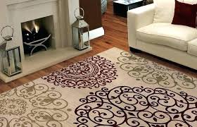 modern carpet designs. Modern Carpet Design For Living Room Ideas Imposing Home Designs I