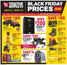 Grow Lights Tractor Supply Tractor Supply Black Friday 2019 Current Weekly Ad 11 06