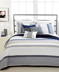 Small Picture Nautica Quilt Set Image collections Craft Design Ideas