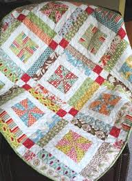 King Size Quilt Patterns Inspiration Easy King Size Quilt Patterns Blogandmore