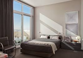 view in gallery masculine bedroom has a trendy urban appeal to it bedroom male bedroom ideas