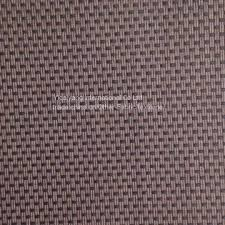 brown color 2x1 woven pvc coated mesh fabric outdoor patio furniture textilene mesh fabrics of textilene mesh fabric from china suppliers 139071245