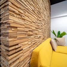 decorative wood planks natural wood