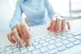 Resume Writing Current Job Tense Sidemcicek Com
