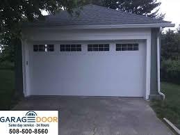 how to choose the best garage door opener for your garage door