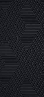 Iphone 11 Wallpaper Black - Novocom.top