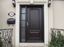 brilliant front door with sidelight within doors astonishing one for entry plans 5