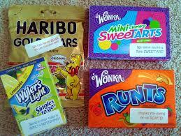 best photos of cute candy sayings for teachers teacher