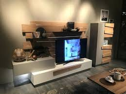 wall units for living rooms floating room uk