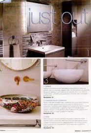 essential kitchen and bathroom business magazine. essential kitchen and bathroom business magazine u