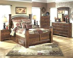 ashley furniture bedroom furniture s s s ashley furniture bedroom sets reviews