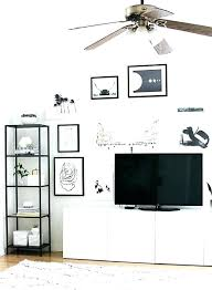 decorating ideas for tv wall decorating ideas for wall decorating ideas for wall 8 best ways