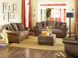 standard classic sofas furniture for living room image 9 of 10