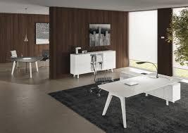 design office desk. Luxury Office Desks Design Desk