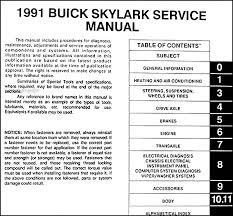 similiar 1991 buick lesabre fuse box diagram keywords 95 buick park fuse box diagram wiring diagram and circuit schematic