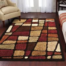 Living Room Rugs Walmart Buy Area Rugs Online Walmart Canada
