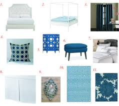 Peacock Blue Bedroom Peacock Blue Bedroom Pillows And Peonies