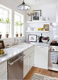 17+ Best Tiny House Kitchen and Small Kitchen Design Ideas