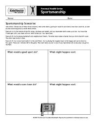 essay about sportsmanship definition essay philosophy on life essay consumer behavior essay essay topics macbeth