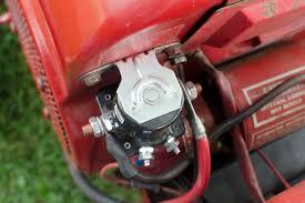 solenoid wiring diagram lawn tractor solenoid riding lawn mower starter solenoid wiring diagram riding on solenoid wiring diagram lawn tractor
