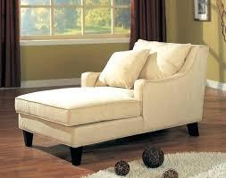 most comfortable reading chair 2018 com inside idea mid century