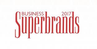 """Képtalálat a következőre: """"business superbrands 2017"""""""