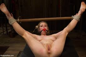 Showing Porn Images for Penny pax lesbian anal bondage porn www.